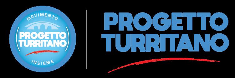 Progetto Turritano